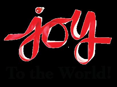 Joy_DP_2