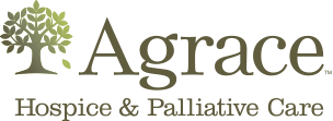 Agrace Logo
